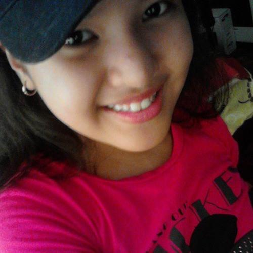 Alecza Zamora's avatar