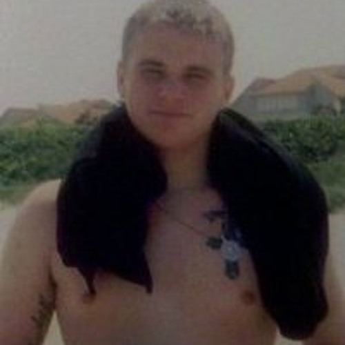 Josh Grippa's avatar