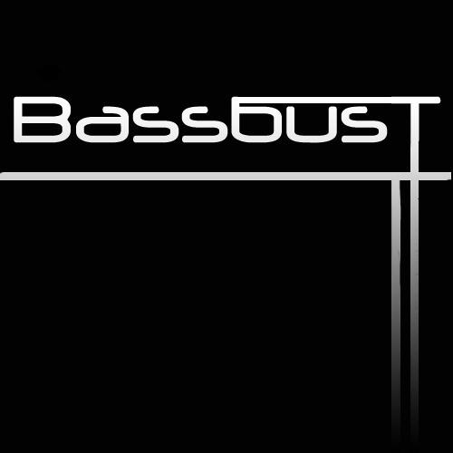 Bassbust's avatar