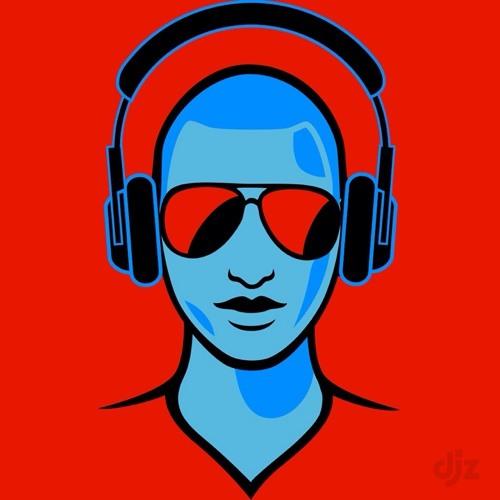 XxCloud09xX's avatar