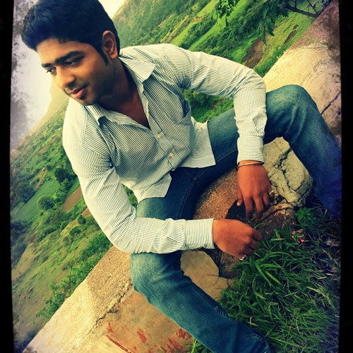 Dj Vaibhav 9881622622's avatar