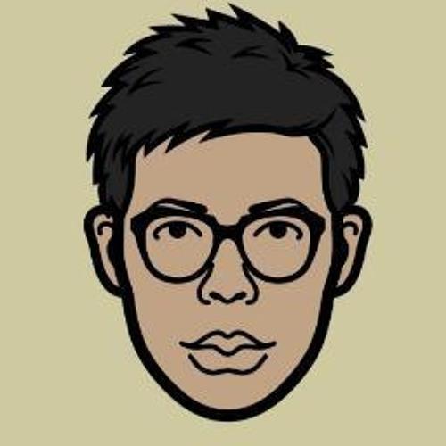 Rendrazed's avatar
