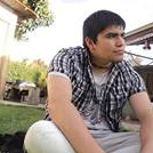 Emanuel Gonzalez Barraza's avatar