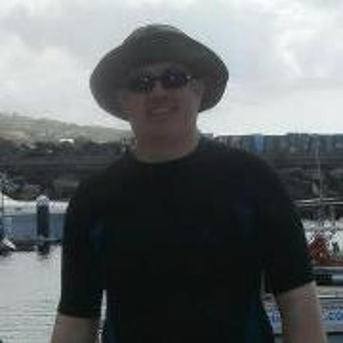 Adam Salt's avatar