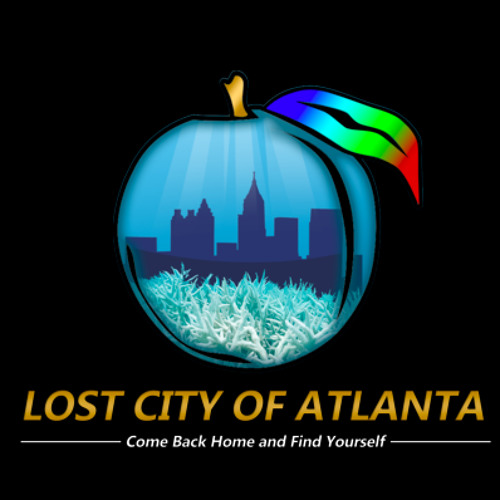 LostCityATL's avatar