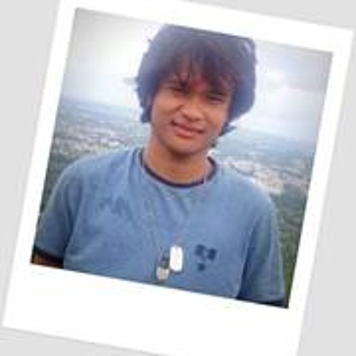 Anu Marma 1's avatar