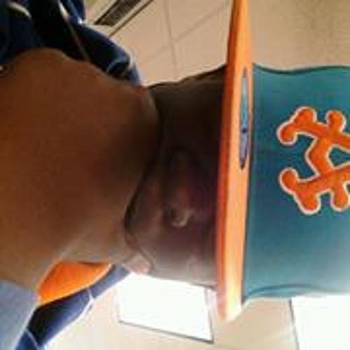 user545115596's avatar