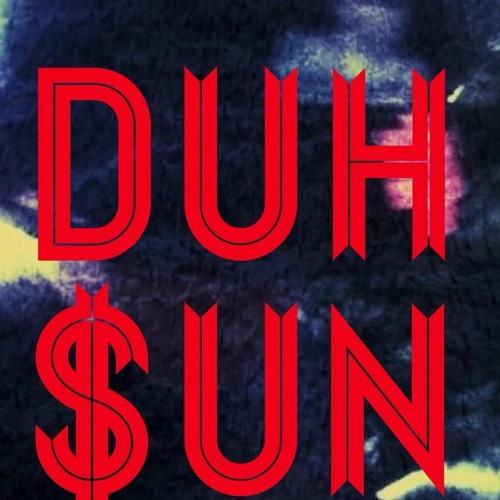DUH $UN's avatar