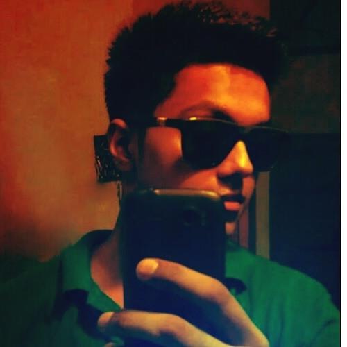 karwar69's avatar
