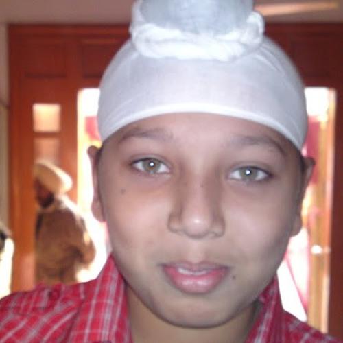 Jasvinder Singh 12's avatar