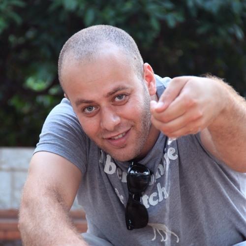ameer nator's avatar
