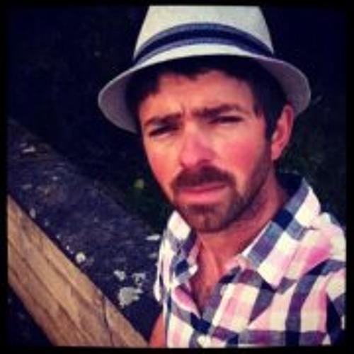 Mrpalmier's avatar