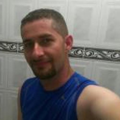 Abel Gomez Lopez's avatar