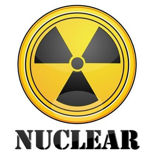 Nuclear System's avatar