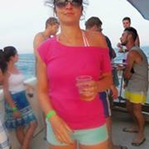 Rebecca Remy 1's avatar