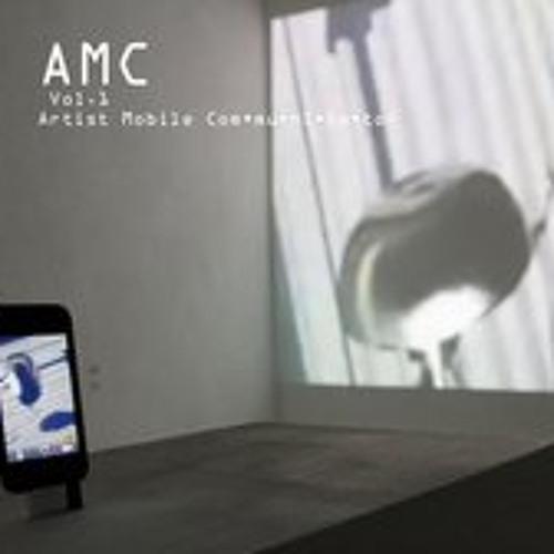 Amc VolOne's avatar