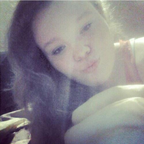 babygirl8317's avatar