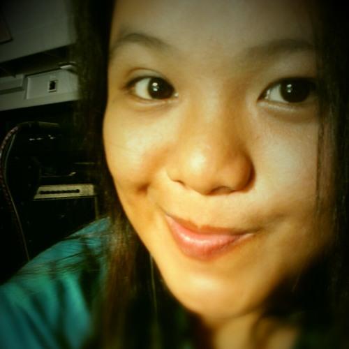 Steva Kaligis's avatar