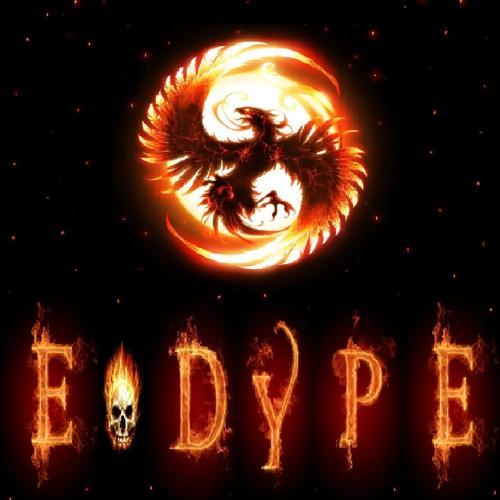 Edype's avatar
