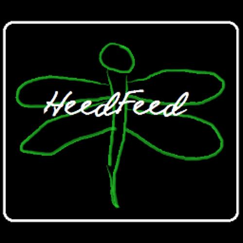 HeedFeed's avatar