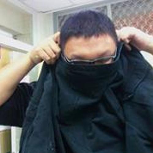 Te-cheng Yeh's avatar