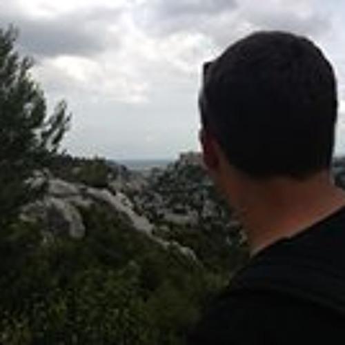 Dominik Jakobs 1's avatar