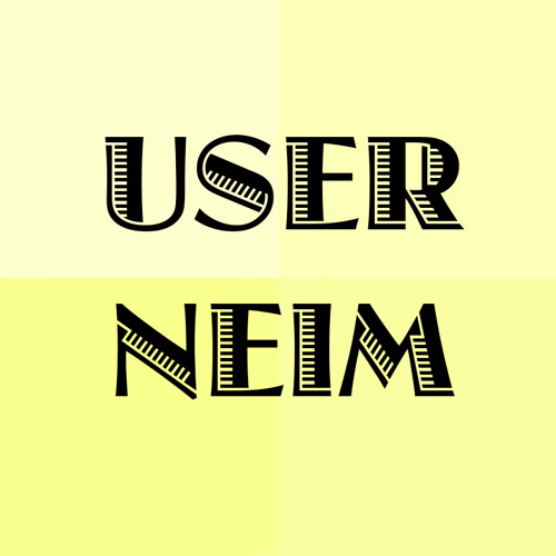 Userneim's avatar