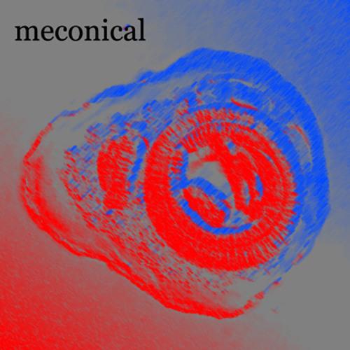 Meconical Produkt's avatar