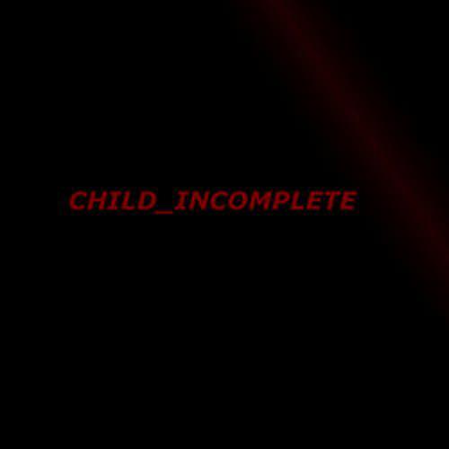 Child_Incomplete's avatar