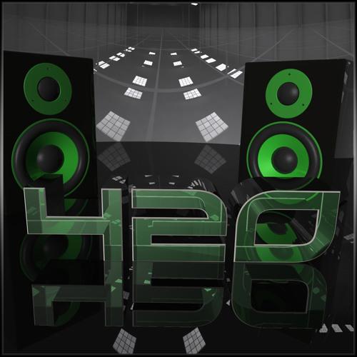 42o's avatar