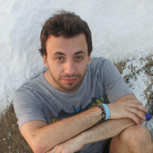 MarcoSarasini's avatar