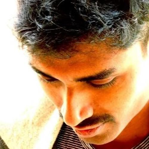 Karthik R 2's avatar