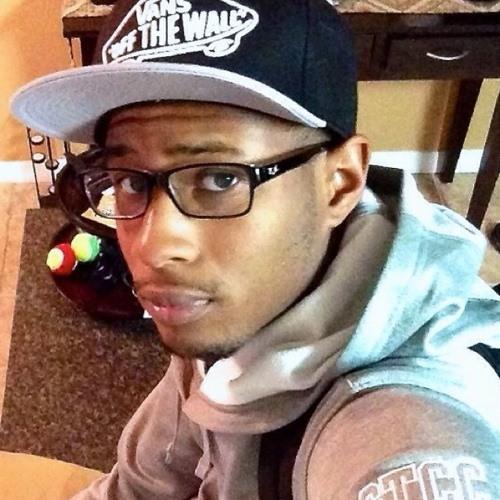 RickyD2021's avatar
