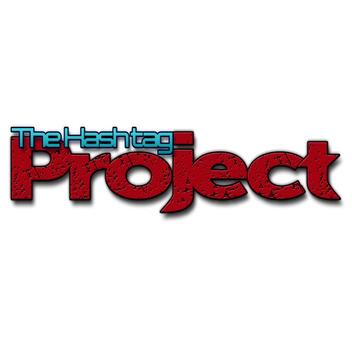 Thehashtag Project's avatar