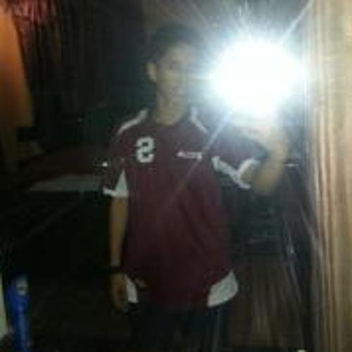 Jose Daniel Salazar M's avatar