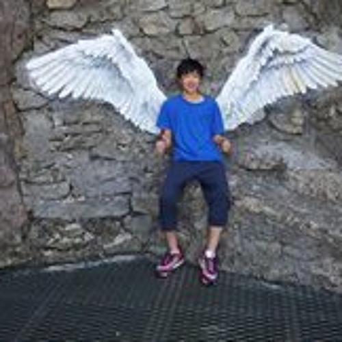 Seok Tae Jung's avatar