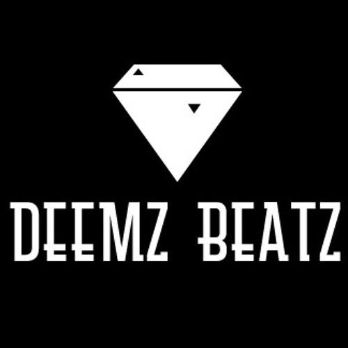 Deemz Beatz's avatar