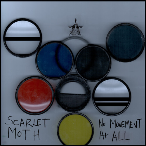 /scarlet moth's avatar