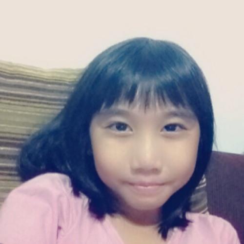 aurelia sherlina siswanto's avatar