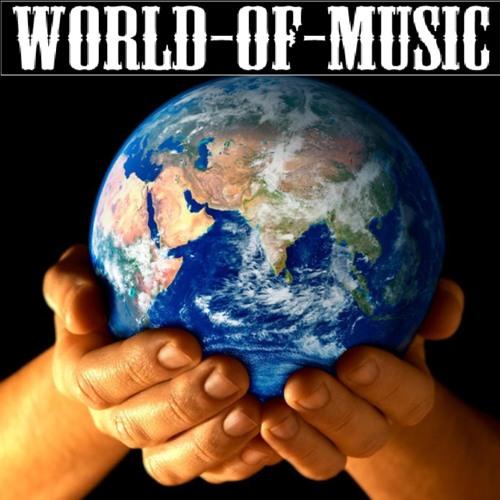 World-Of-Music's avatar