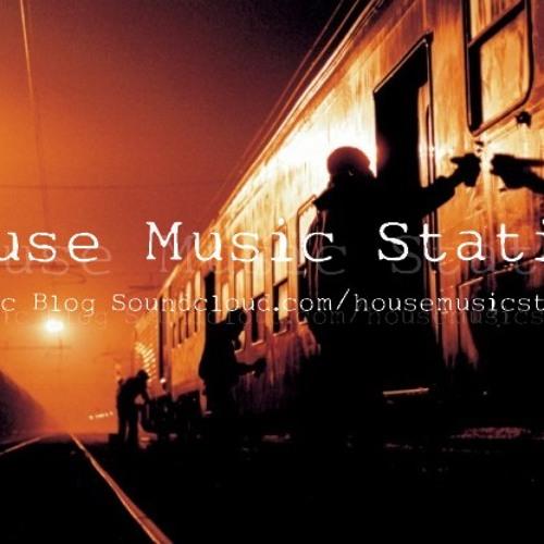 House Music Stacja's avatar