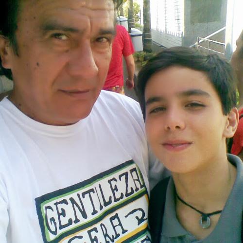 José Alves's avatar