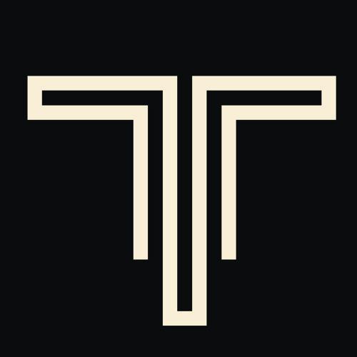 t0yo's avatar