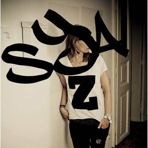 sYa dubstep's avatar