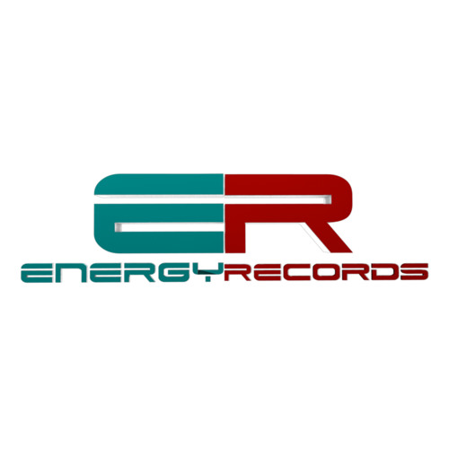 Energy recordssv's avatar