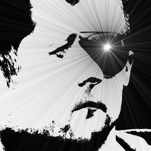 STR&Tim Tycoon's avatar