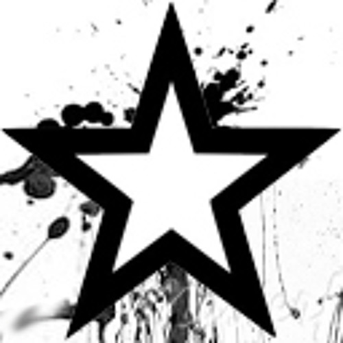 Tribal_Nation's avatar