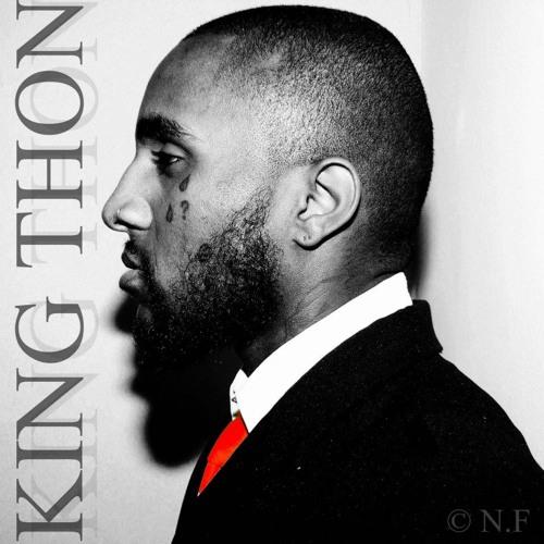 King Thon #TEAMKING's avatar