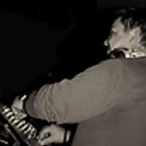Michael van Rensburg's avatar