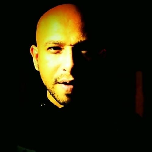 S.Kalibre's avatar
